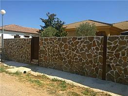 Villa en vendita en Periurbano Oeste-Sierra en Córdoba - 338912918
