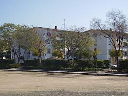 Appartamento en vendita en Sureste en Córdoba - 339715247