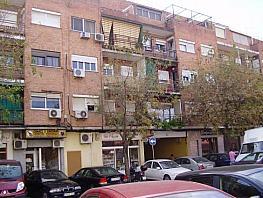 Appartamento en vendita en Sureste en Córdoba - 341701360