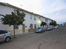 Villetta a schiera en vendita en Carlota (La) - 343881747