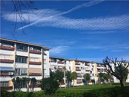 Appartamento en vendita en Sureste en Córdoba - 345096363