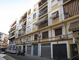 Appartamento en vendita en Sureste en Córdoba - 345680759