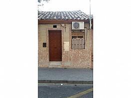 Villetta a schiera en vendita en Sur en Córdoba - 348271345