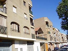 Appartamento en vendita en Sureste en Córdoba - 349951175