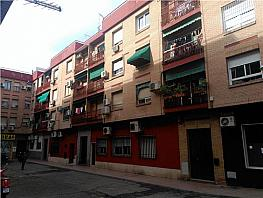 Appartamento en vendita en Levante en Córdoba - 350460133