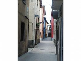 Piso en venta en calle Teòleg Corriols, Sant Joan de les Abadesses - 330177381