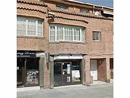 Local en alquiler en calle De Catalunya, Palau-solità i Plegamans - 330177447