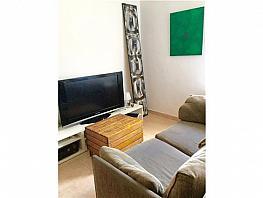 Piso en venta en calle Creu Coberta, Hostafrancs en Barcelona - 330177510