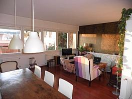 Piso en venta en calle Roca i Batlle, Sarrià - sant gervasi en Barcelona - 330808171