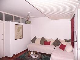 Wohnung in verkauf in calle Roca i Batlle, El Putxet i Farró in Barcelona - 330808177