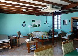 Ático en venta en paseo Islas Canarias, Yaiza - 343151068