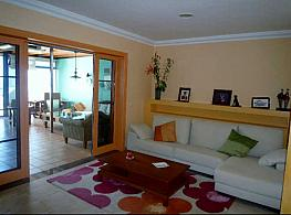 Àtic en venda paseo Islas Canarias, Yaiza - 343151071