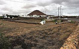 Solar en venda calle Garcia Gutierrez, Teguise - 343148803
