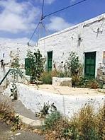 Casa rural en venda Haría - 343150579