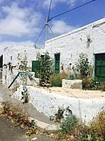 Casa rural en venta en Haría - 343150609
