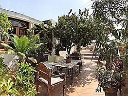 Casa en venda Tías - 346581548