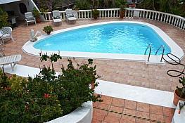 Casa en venta en Tías - 346581551