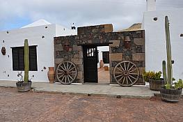 Casa en venta en Haría - 329132356