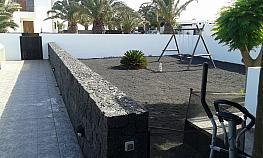 Casa en venta en Costa Teguise - 327992193
