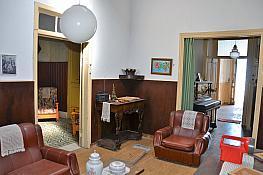Casa rural en venta en calle Manolo Millares, Arrecife - 343148488