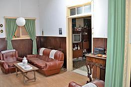 Casa rural en venda calle Manolo Millares, Arrecife - 343148491