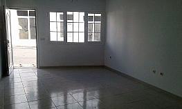 Dúplex en venda Tías - 346581041