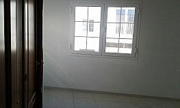 Dúplex en venta en Tías - 346581047