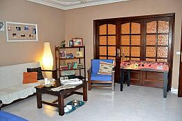 Casa en venda Tías - 346581629
