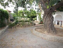 Chalet en venta en Turís - 330180567