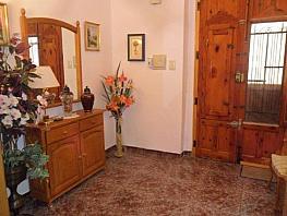 Casa en venda Turís - 330180744