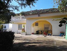 Xalet en venda Turís - 330180864