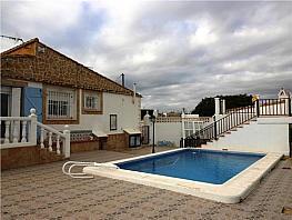 Chalet en venta en Turís - 330181083