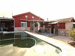 Chalet en venta en Monserrat - 330181182