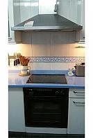 Wohnung in verkauf in calle Monte Aldabe, Irun - 328081906