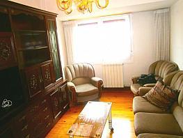 Wohnung in verkauf in calle Monte Aldabe, Irun - 328081933