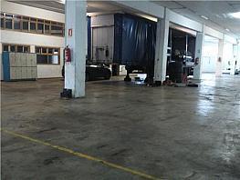 Nave industrial en alquiler en calle Molino, Irun - 328082017