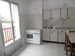 Piso en venta en calle Iñigo de Loiola, Irun - 328082023
