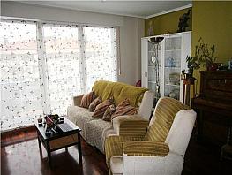 Wohnung in verkauf in calle Dario de Regoyos, Irun - 328082056