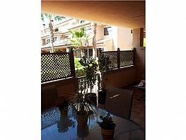 Maison jumelle de vente à Sant Pau à Valencia - 329637565