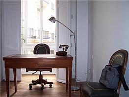 Petit appartement de vente à La Xerea à Valencia - 329637679