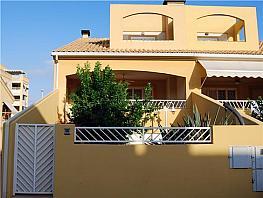 Maison jumelle de vente à Canet d´En Berenguer - 329637805