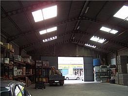 Local de vente à Llíria - 329637907