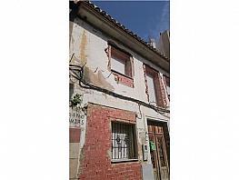 Maison de vente à Losa del Obispo - 329637943