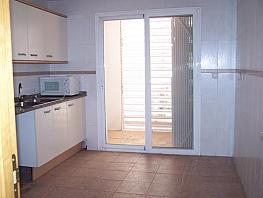 Petit appartement de vente à Valterna à Paterna - 329637973