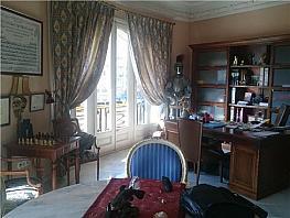 Petit appartement de vente à Sant Francesc à Valencia - 329638114