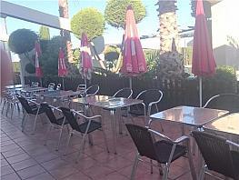 Maison jumelle de vente à Riba-roja de Túria - 329638216