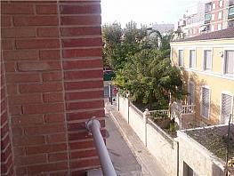 Piso en alquiler en Paterna - 329638711