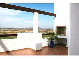 Pis en venda Torre Pacheco - 342620681