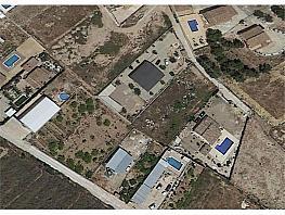 Terreny en venda Murcia - 342620846