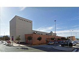 Casa adossada en venda Murcia - 342620849
